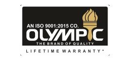 olympic-paints-meerut-digital-marketing-company
