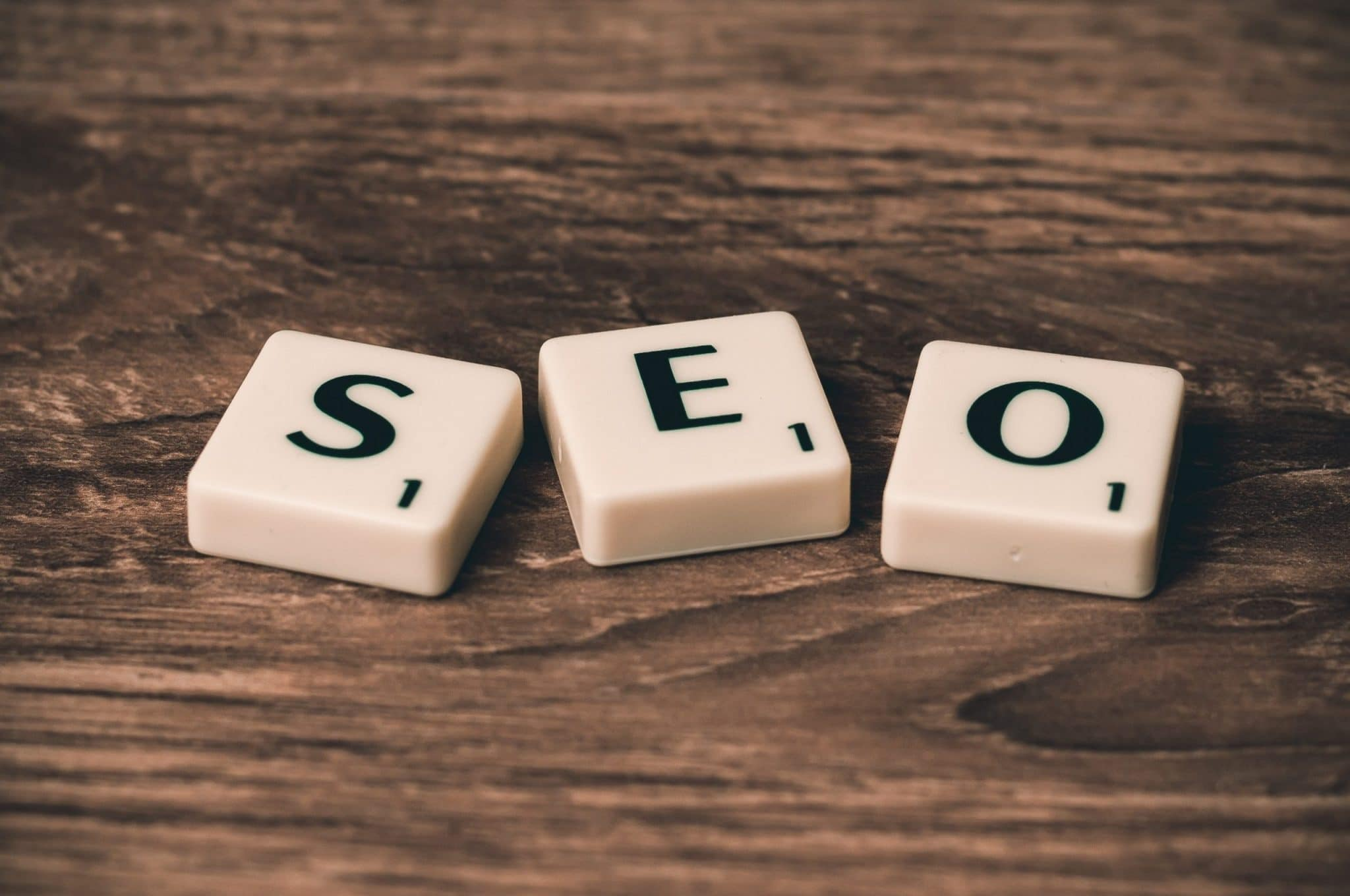 Search Engine Optimization Hacks 2021 To Rank in SERP