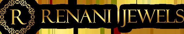 renani logo dark