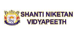 shantiniketan-school-meerut-website-design