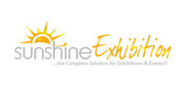 sunshine-exhibition-meerut-seo-company