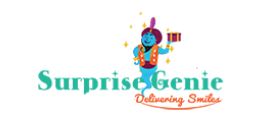 surprisegenie-website-designing-meerut-social-media-promotion