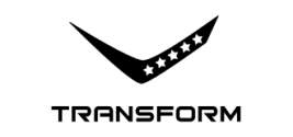 transform-badminton-website-development-company