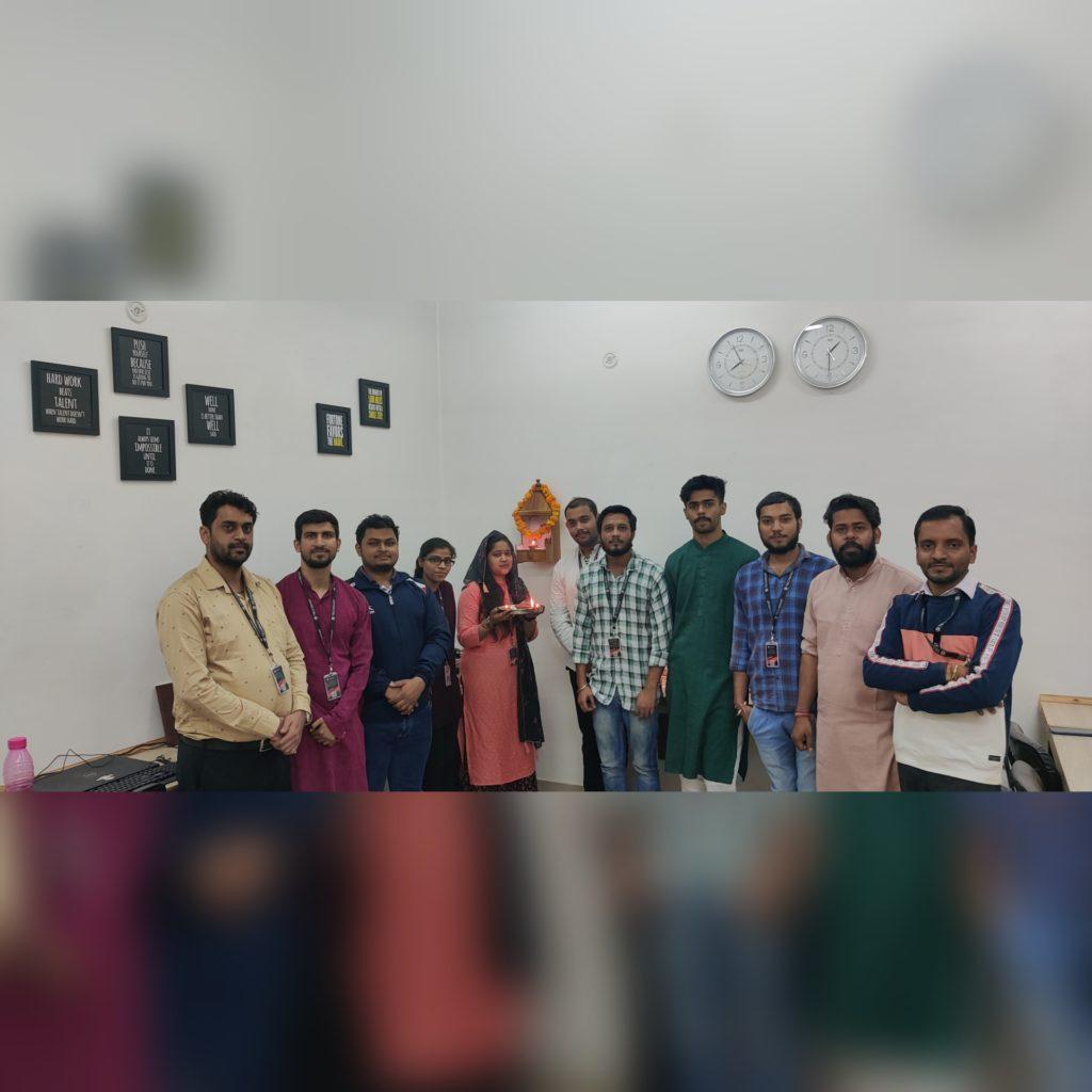 website-developer-meerut-delhi-ncr