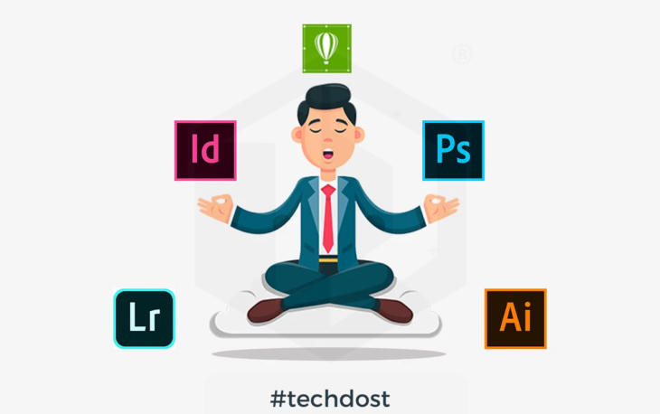 logo-designing-company-agency-meerut-delhi-ncr