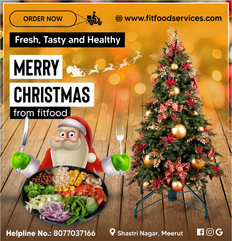social-media-graphics-banners-ads