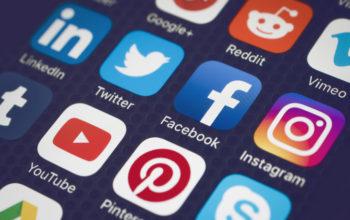 6 Best Social Media Management Apps in 2021