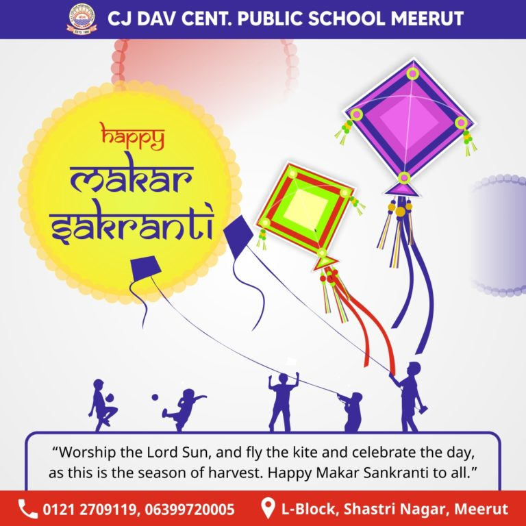 social-media-creative-design-education-banner