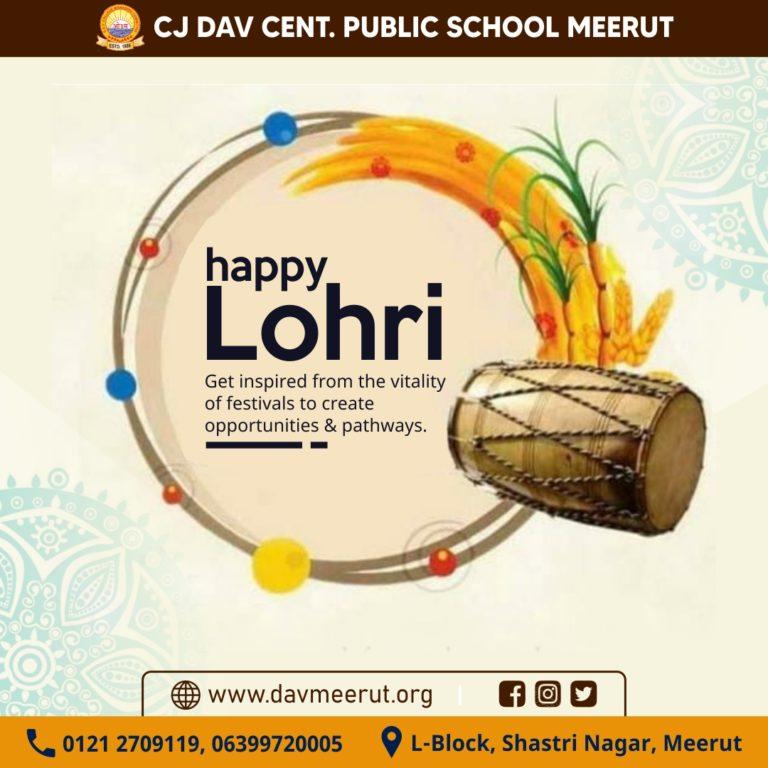 social-media-creative-design-education-school-banner