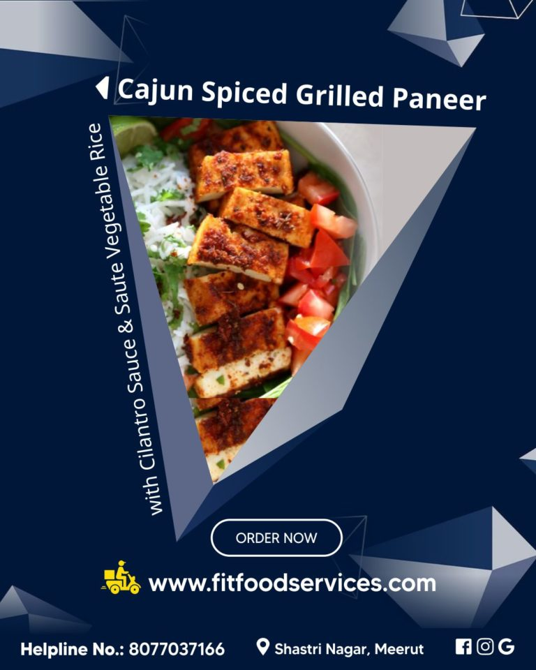 social-media-creative-design-food-banner