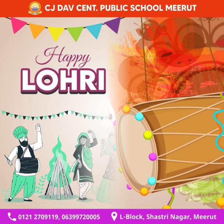 social-media-creative-design-lohri-banner-design