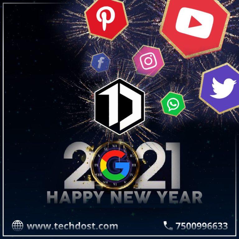 social-media-marketing-digital-marketing-company-creative