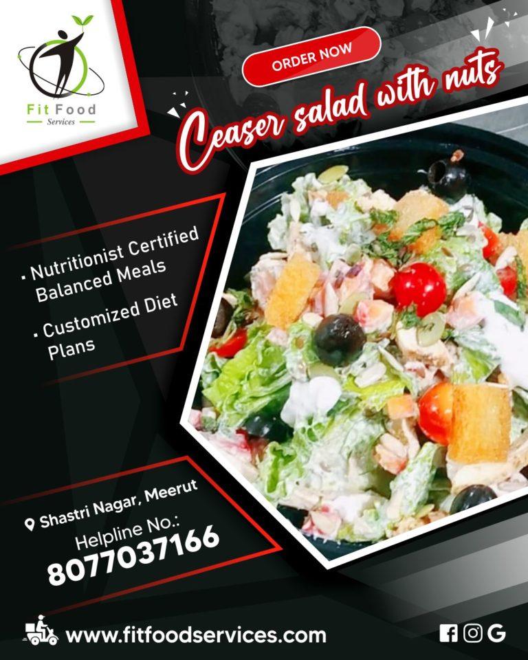 social-media-marketing-food-banners-creatives