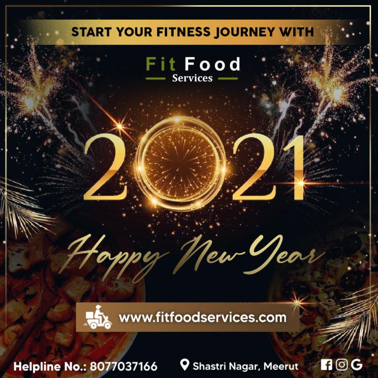 social-media-marketing-food-new-year-banners