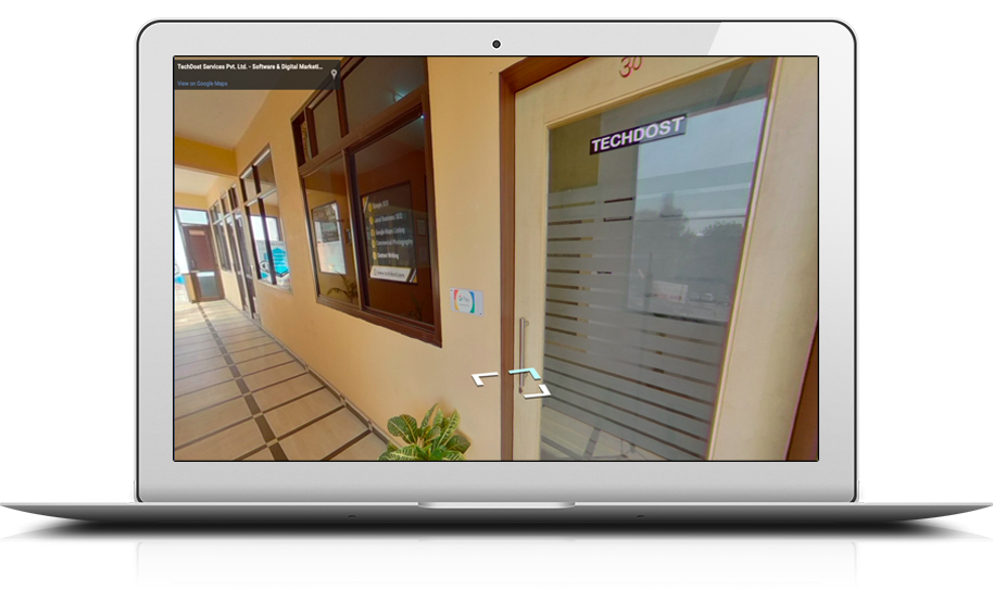 techdost-360-virtual-tour-office