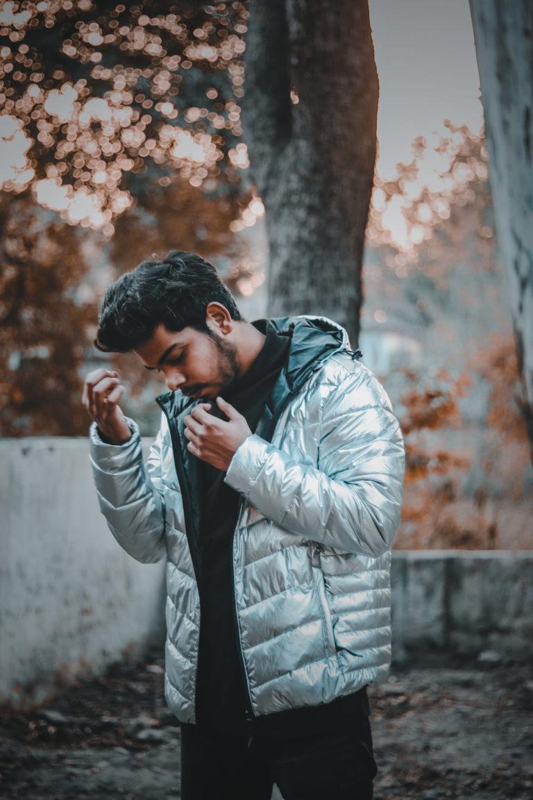 fashion-blogger-photographer-noida-meerut-1