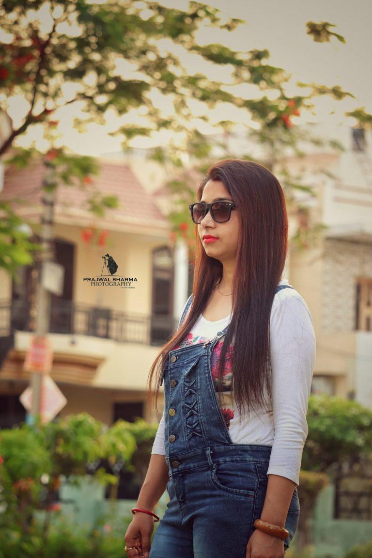 fashion-blogger-photographer-noida-meerut-2