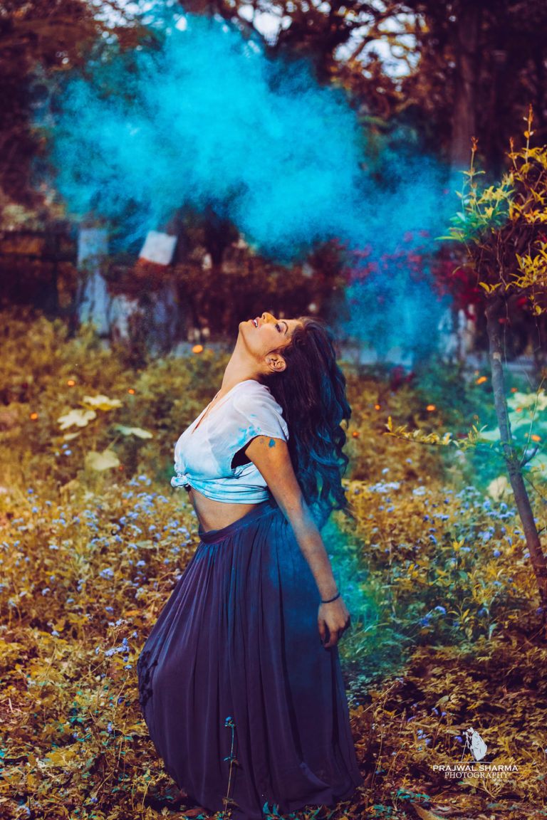 fashion-blogger-photographer-noida-meerut-3