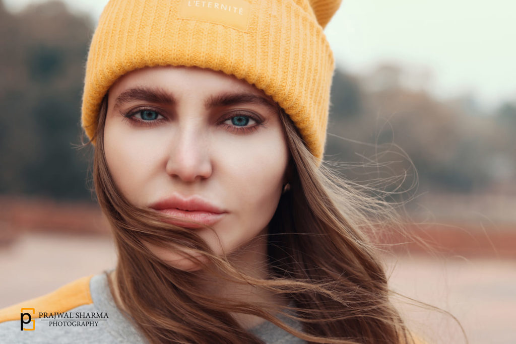 fashion-blogger-photography-meerut