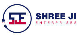 website-designing-shree-ji-enterprises