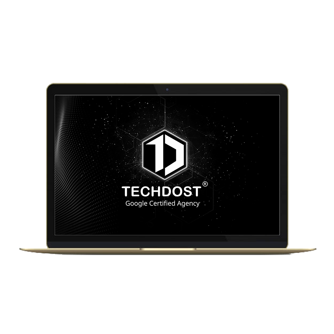 TechDost-Macbook-Wallpaper