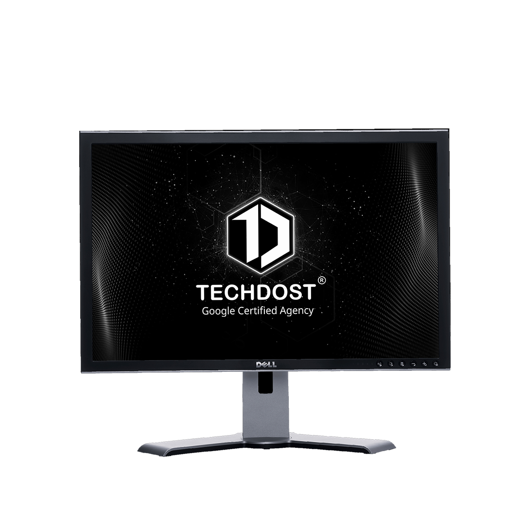 TechDost-Windows-Desktop-Wallpaper