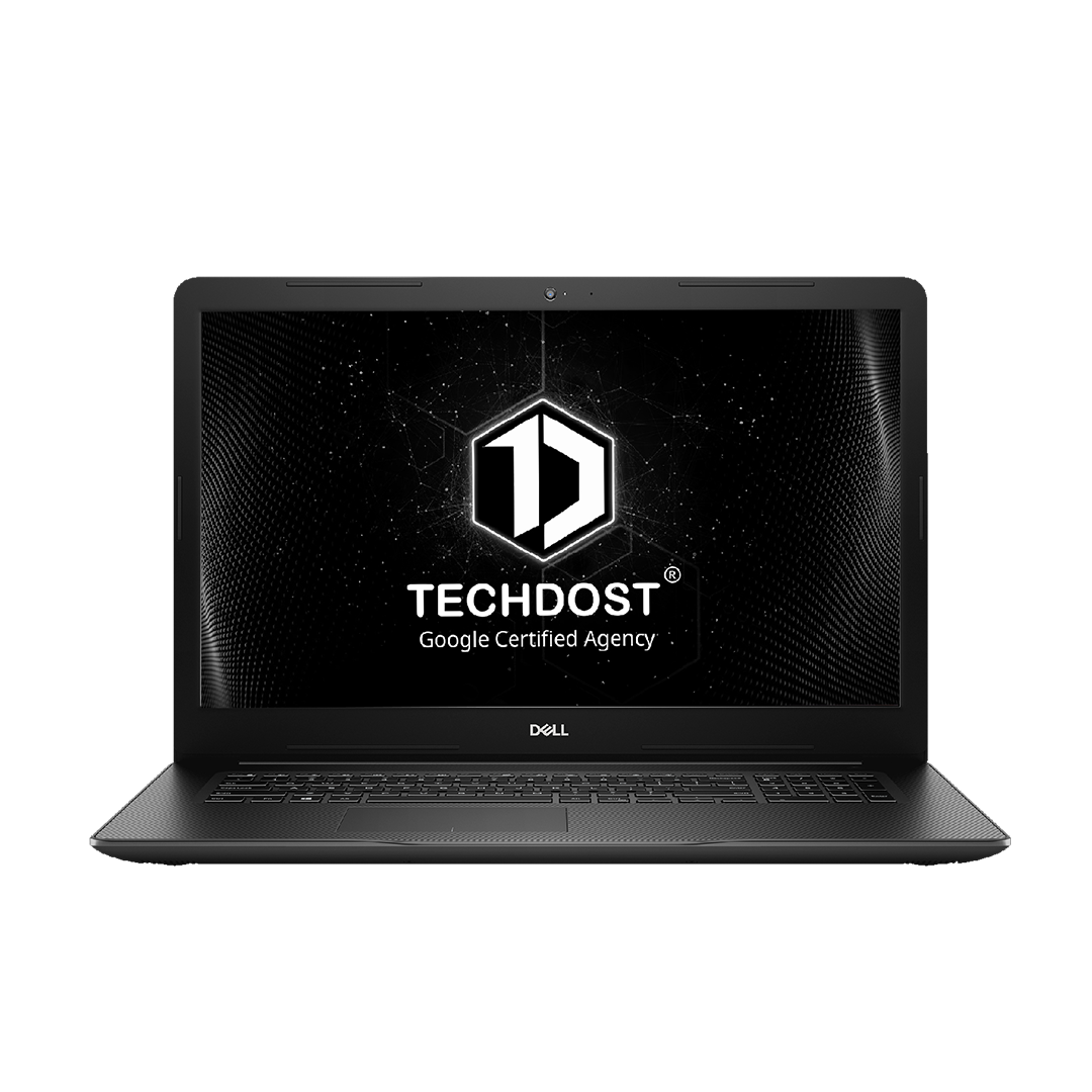 TechDost-Windows-Laptop-Wallpaper