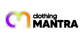 clothing-mantra-logo-design-company-meerut