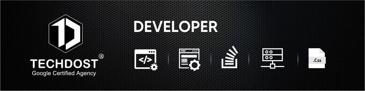 developer-tools-online-tricks-hacks