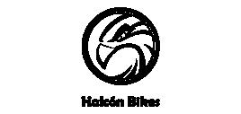 halkcon bikes-logo-design-service-meerut
