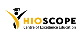 hiscope-logo-desing-services-meerut