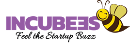 incubees-logo-techdost