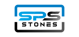 sps-logo-designer-meerut
