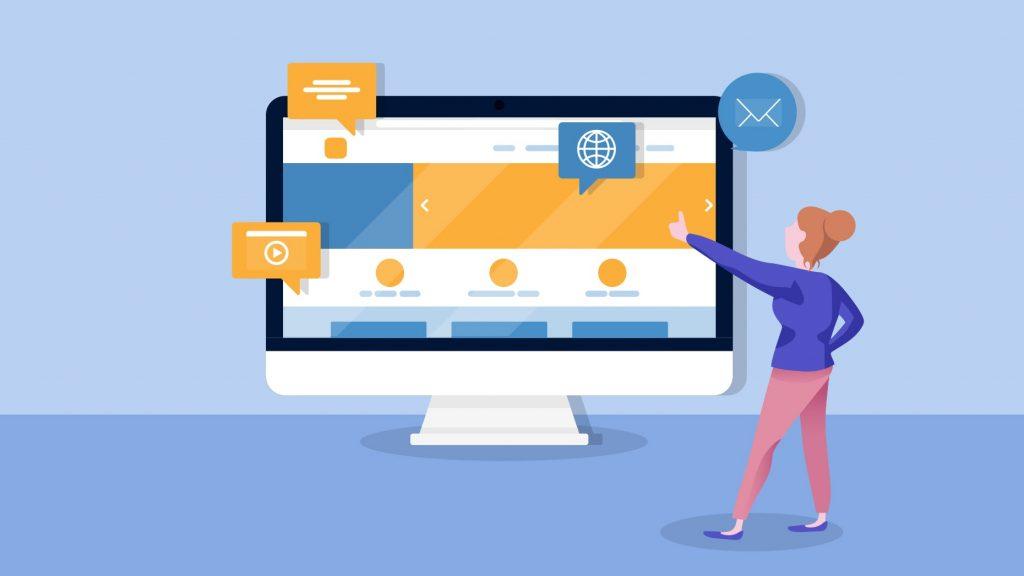 website-design-company-meerut