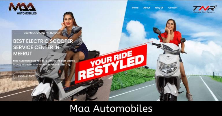 MLM-portal-software-development-company-dehradun-ghaziabad-delhi-gurgaon-modinagar2