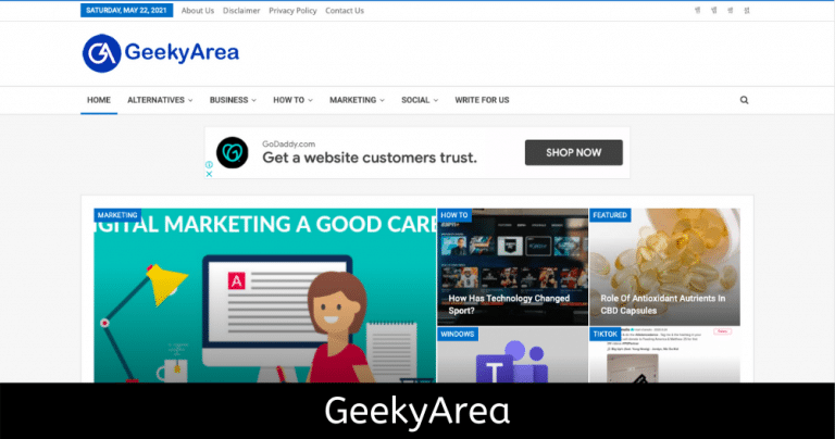 best-website-design-agency-2