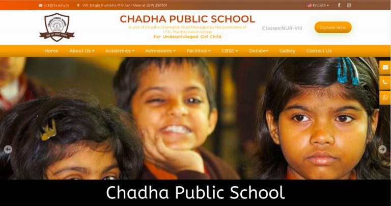 business-website-design-company-ghaziabad-delhi-noida-gurgaon-meerut-1