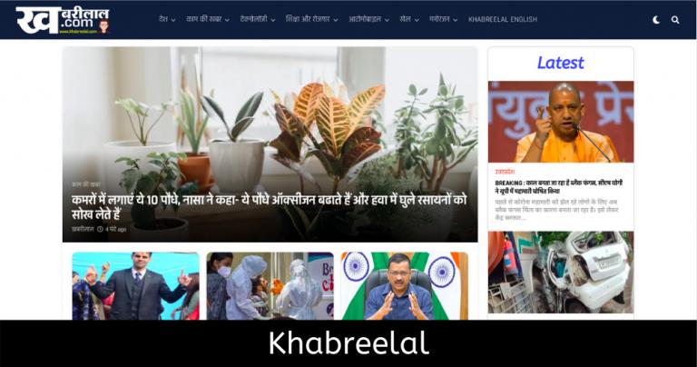 business-website-design-company-ghaziabad-delhi-noida-gurgaon-meerut-3