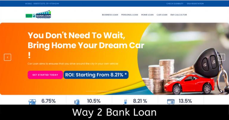 dynamic-website-design-company-lucknow-mathura-kanpur-ghaziabad-1