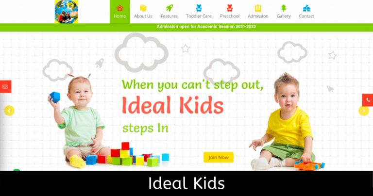 dynamic-website-design-company-lucknow-mathura-kanpur-ghaziabad-3