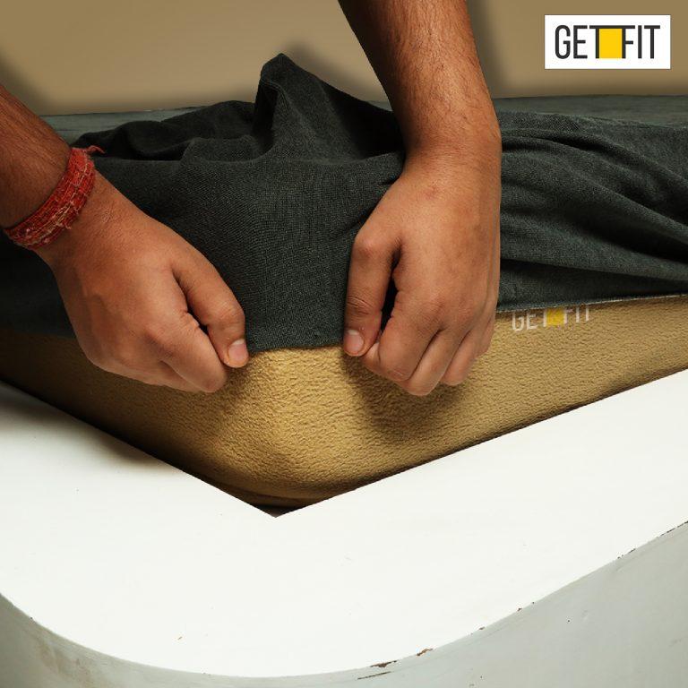 ecommerce-business-product-photography-meerut-delhi-ncr-muzaffarnagar-ghaziabad-hapur-1