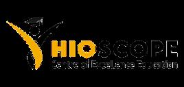 hioscope-website-designer-agency