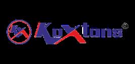 koxtons-sports-ecommerce-website-design-company