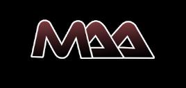 maa-automobiles-software-developer-hapur-meerut-modinagar