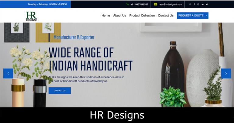 mlm-website-designer-mlm-portal-company-lucknow-meerut-dehradun-2
