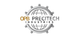 opb-industries-website-designer-agency-noida-delhi-guragon