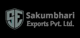sakumbhari-website-designing-company-software-developer