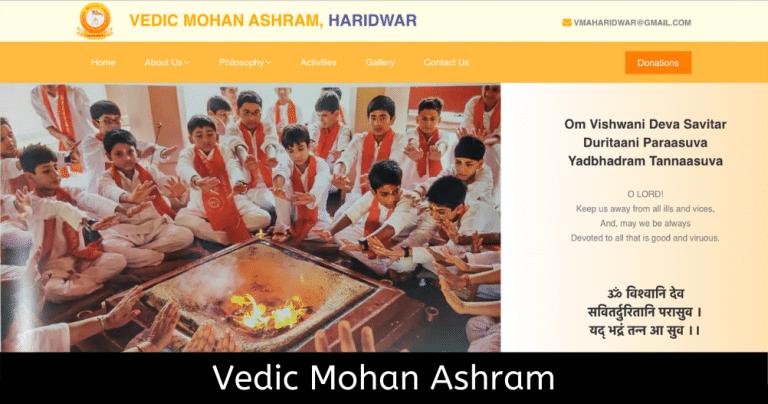 seo-business-website-google-ranking-ghaziabad-noida-delhi-kanpur-lucknow