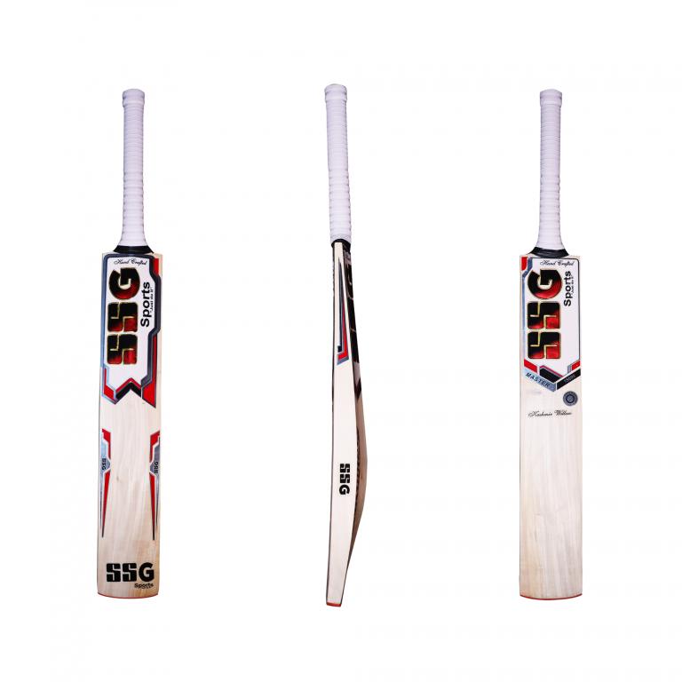 ssg-red-bats