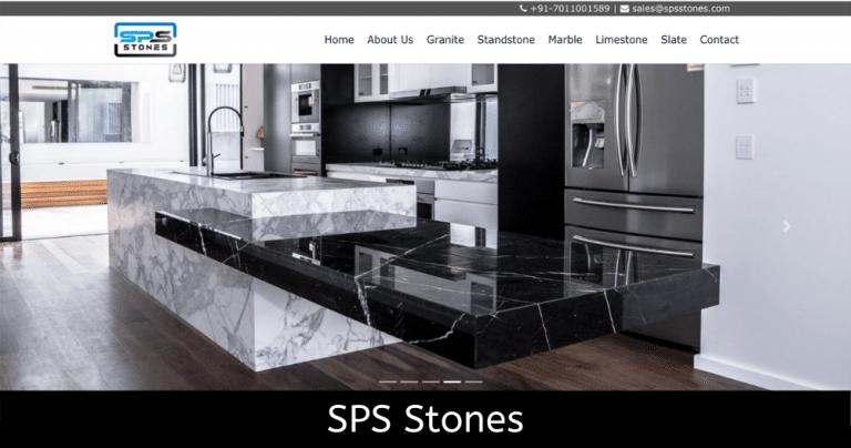 static-website-design-company-delhi-noida-gurgaon-lucknow-2